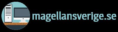 magellansverige.se